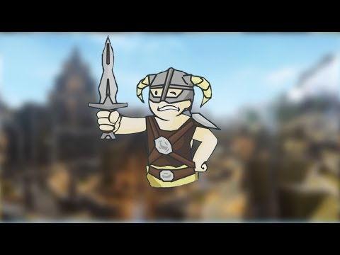 Where Skyrim Failed: What Mistakes Skyrim Made, and How to Aviod Them in TES 6
