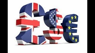 EUR/USD  ve GBP/USD 18.07.2019 DETAYLI ANALİZ