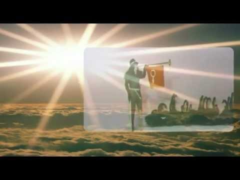 KRISTALBALL…YouHeros…La Davida
