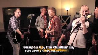 Ultimate Eagles - Take It Easy (Spanish)