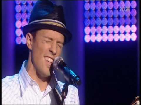 Did You Get My Message? Lyrics - Mr. A-z - Jason Mraz