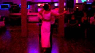 wedding dance rumba свадебный танец 2012 best лучший ride it sveta stas