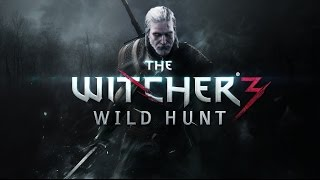 The Witcher 3 Wild Hunt Прохождение Велен часть 1 Выпуск №3