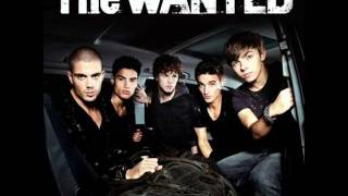 Watch Wanted Hi  Low video
