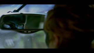 Julia Official HD Trailer Starring TILDA SWINTON