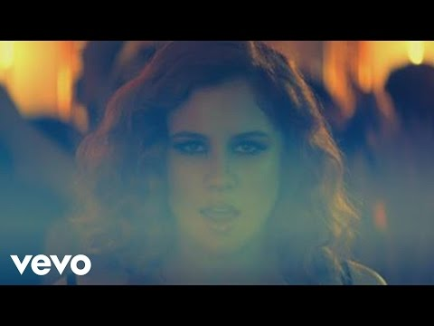 Katy B - 5 Am video