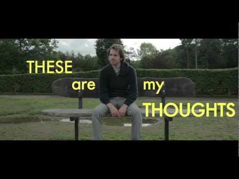 These are my thoughts | Khyan