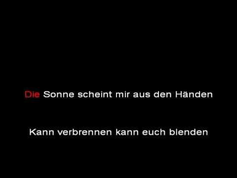 Rammstein mein herz brennt piano and violin covermp3