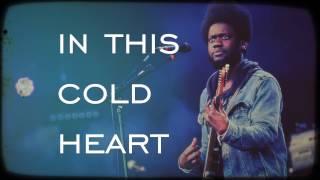 download lagu Michael Kiwanuka - Cold Little Heart - Full Studio gratis