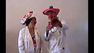 Adult Smile Doctor Training Video
