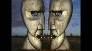 Watch Pink Floyd Take It Back video