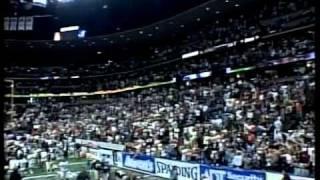 Colorado Crush Confetti Bowl