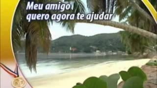 Vídeo 139 de Ministério Jovem