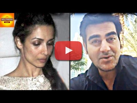 Arbaaz Khan DUBSMASH On Divorce With Malaika Arora Khan | Bollywood Asia