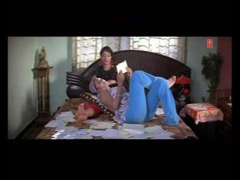 Hamaar Izzat - Bhojpuri Movie video