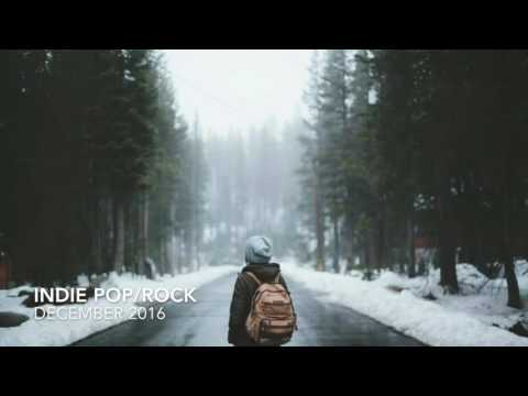 INDIE POP/ROCK/ALTERNATIVE COMPILATION - (1 HOUR Playlist March 2017)