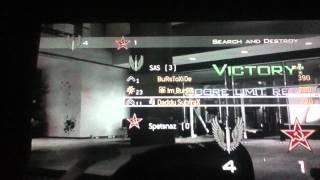 Factor V.s Venom [Arkaden]