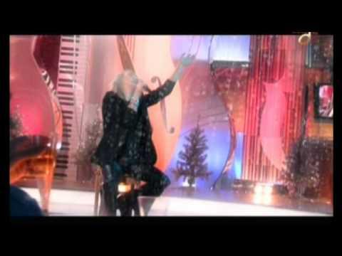 Александр Иванов - С Христовым Рождеством