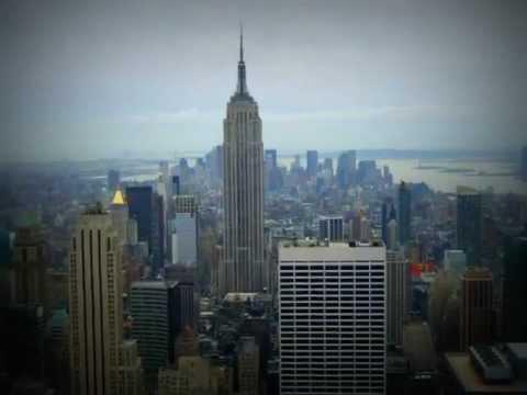 New York Part II