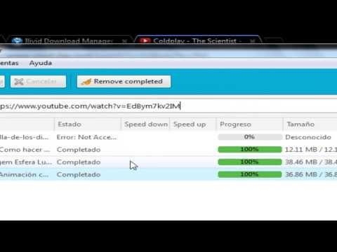 descargar veloz programa para bajar videos en (HD)--------(ILIVID)
