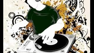Phir mohabbat Karne Chala Hai Tu (Remix)