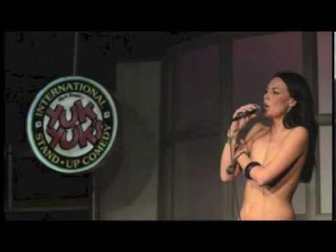 Jenny Scordamaglia Inside Out Videos / Popular /