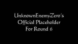 Superhandz Tournament Round 6 UnknownEnemyZero vs Loom