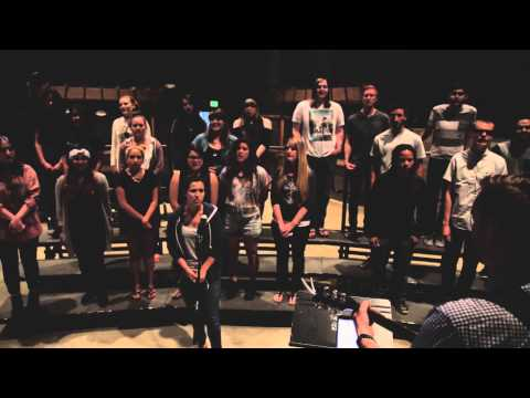 CALVARY CHAPEL SCHOOL OF WORSHIP PROMO