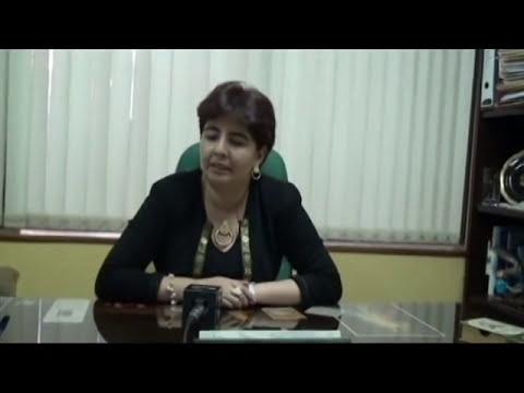 La Defensa del caso Belmonte