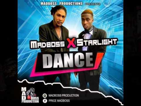 download lagu Madboss ~  Dance * Hot Foot Riddim Madbossproductions gratis