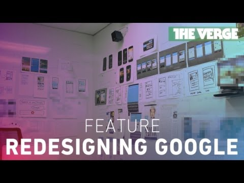 how-google-fixed-its-design-process-and-started-making-beautiful-apps.html
