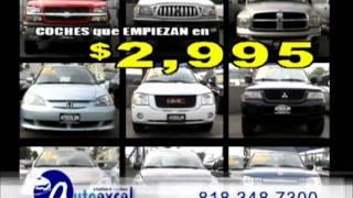 Carros Usados Baratos En Los Angeles   Vender Carros Usados