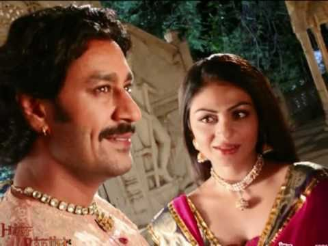 sun mere chann mahia harbhajan mann heer ranjha movie