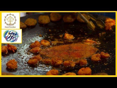 Goan Food In Mumbai | Goa Food Festival In Mumbai