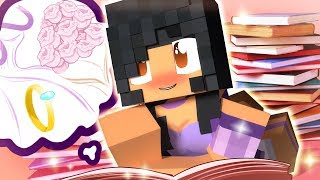Wedding Bells | MyStreet: Starlight [Ep.31] | Minecraft Roleplay