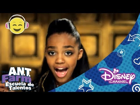 Disney Channel España | Videoclip