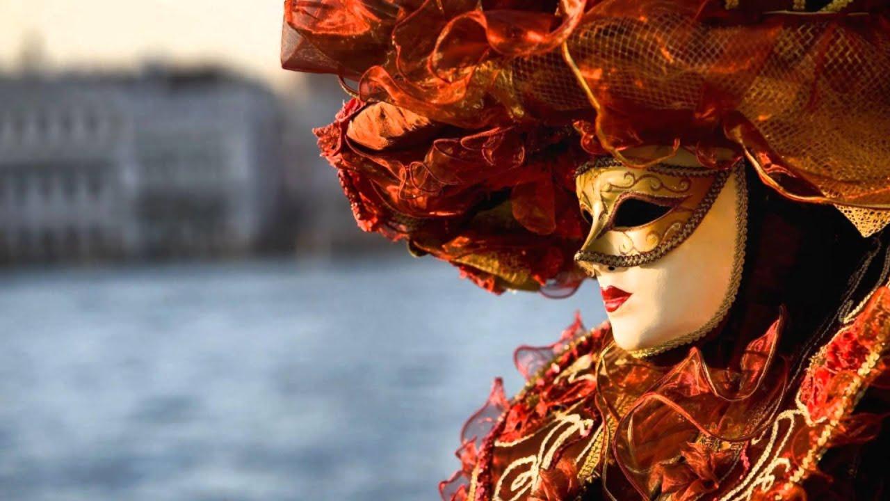 Venice music wedding