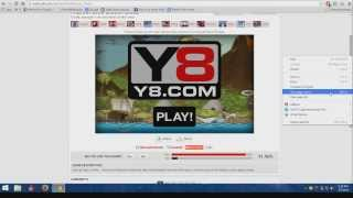 download lagu How To Download A Flash Player Game.swf File gratis