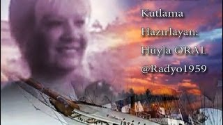 Download Lagu Sezen Aksu-Kutlama- Hazırlayan:Hülya ORAL (Radyo1959 Dostumuz) Gratis STAFABAND