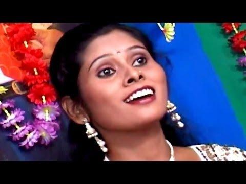 Rama Bhimachi Pahat Hoti Waat - Title Song - Marathi Album