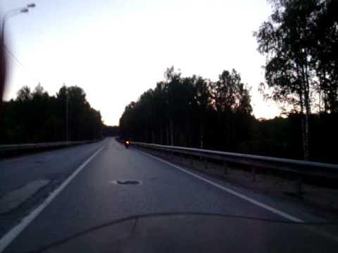 термобелье активно очки для водителя купить на щёлковском шоссе рекомендуем стирать термобелье