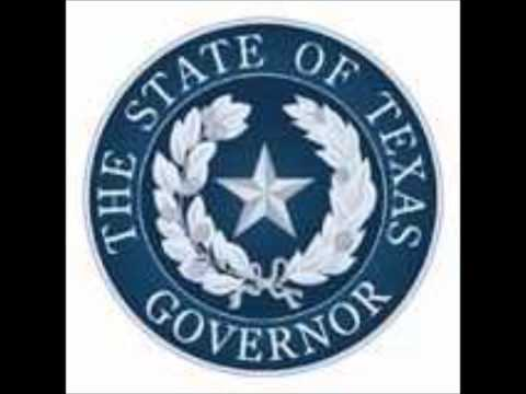 Statement by Gov. Rick Perry on Former Navy SEAL Chris Kyle