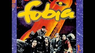 Watch Fobia El Diablo video