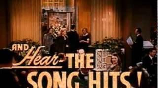 Idaho (1943) - Official Trailer