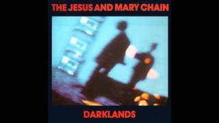 Watch Jesus  Mary Chain Nine Million Rainy Days video