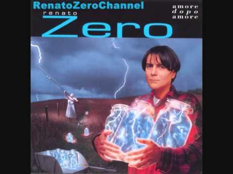 Renato Zero - L