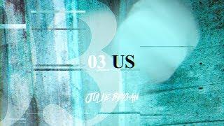 Julie Bergan - Us (Official Video)