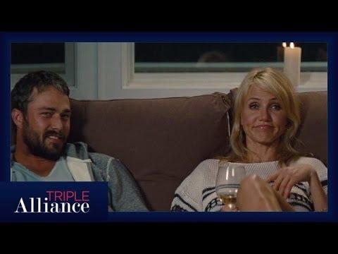 Triple Alliance - Extrait Les Âmes Soeurs [Officiel] VF HD