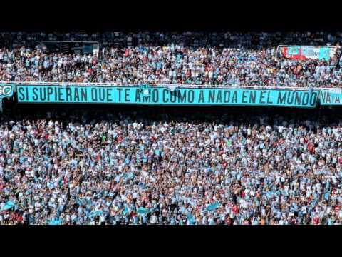 Esta historia comienza con el sueño de un grupo de niños y adolescentes, cuando una tarde de 1905 nace en Barrio Alberdi el Club Atlético Belgrano de Córdoba. �Belgrano, una película...