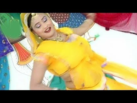 Dod Ne Aave Jatri By Kaymudin | Top Rajasthani Lok Geet 2014 | Latest Rajasthani Songs video
